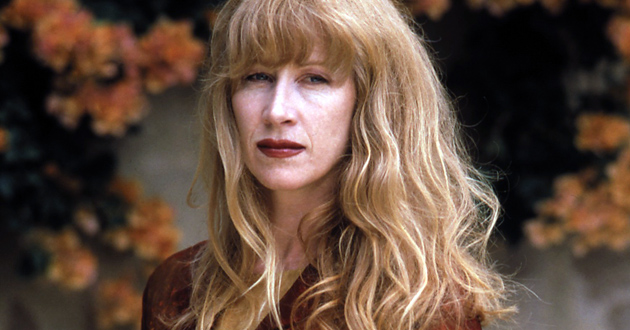 Loreena McKennitt, sublimaci�n m�stica