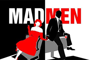 Crítica de Mad Men