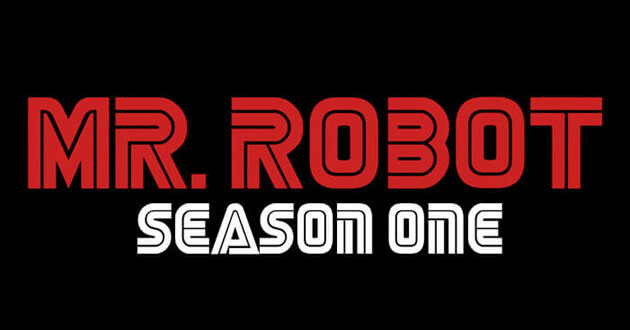 Mr Robot, de Sam Esmail